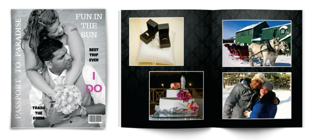 200634_Audrey_wedding_magazine_photobook_alt-1.png