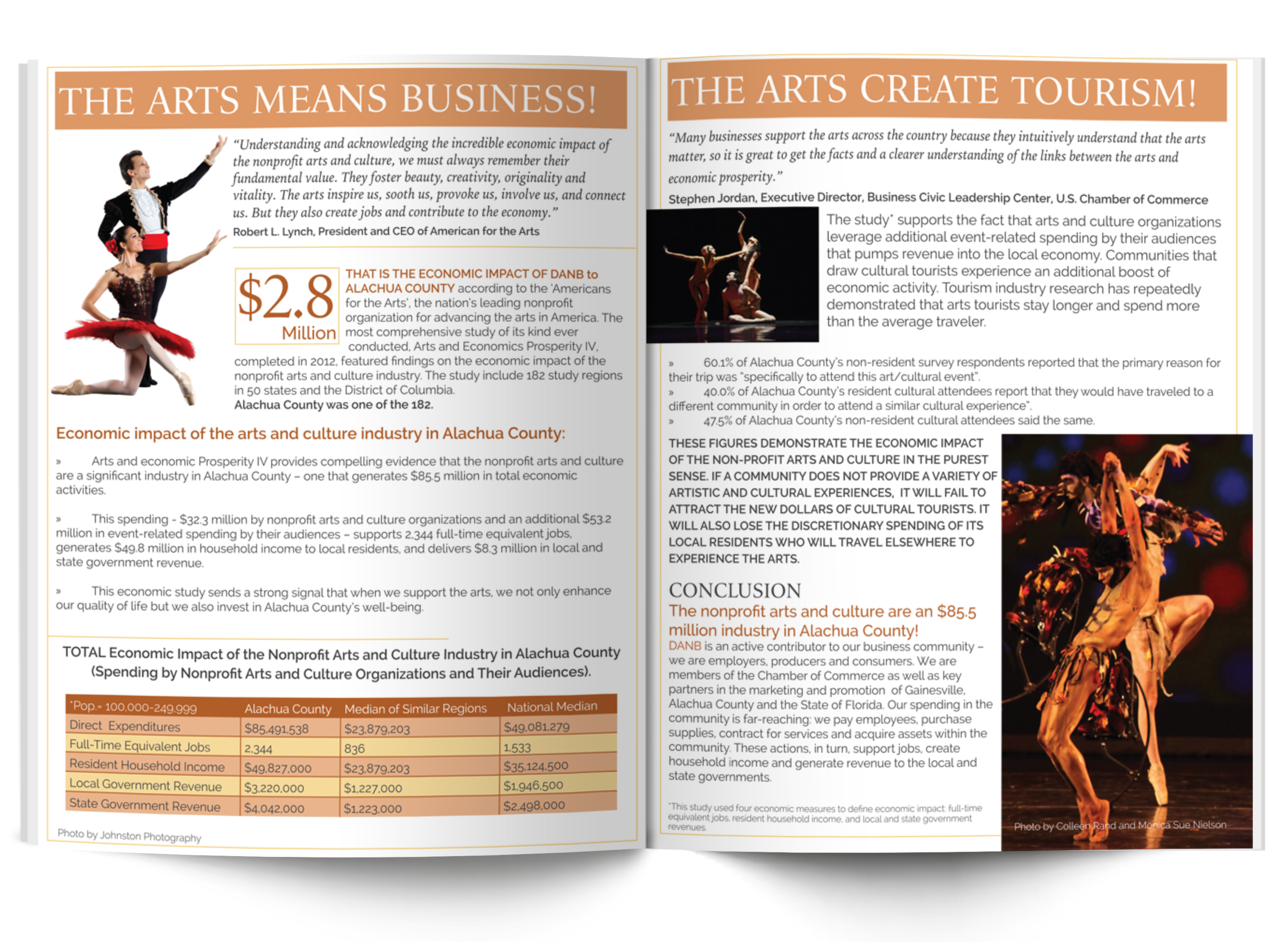 201393_dance_alive_booklet_pages.png