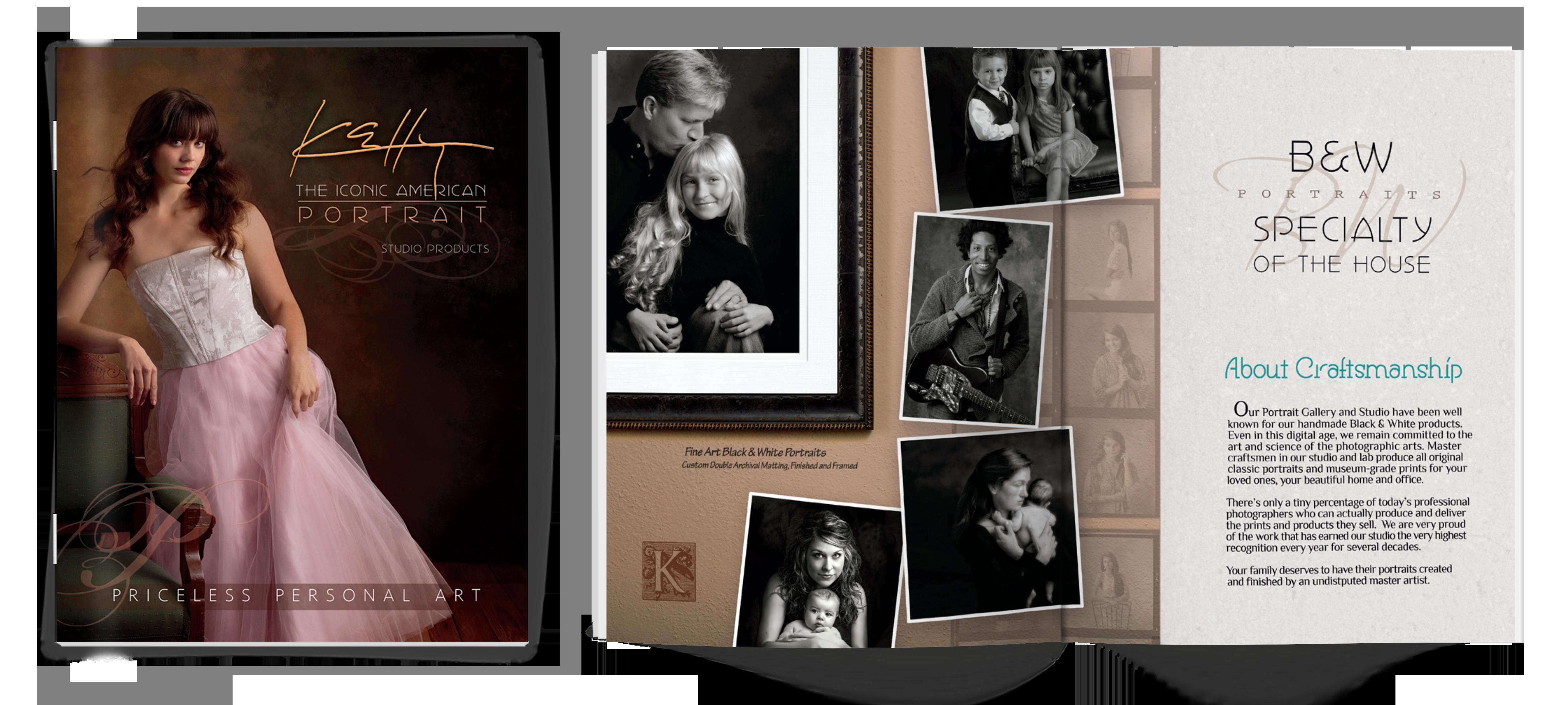 205884_tim_kelly_portrait_booklet2.png