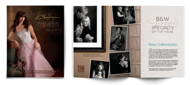 205884_tim_kelly_portrait_booklet2.png