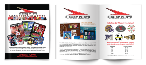 462370_bishop_photo_cover.png