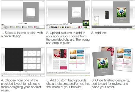 BookletPAGE3-3.jpg