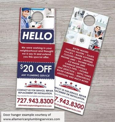 all_american_plumbing_door_hanger.jpg