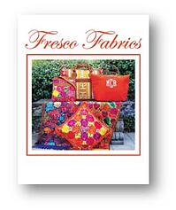 fresco_fabrics_catalog_207719_cover.jpg