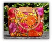 fresco_fabrics_purse_v2.jpg