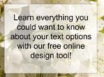 text_blog_image_v2.jpg