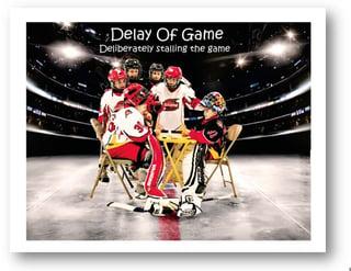 hockey_stalling_game.jpg