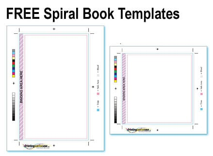 Free-Spiral-Templates