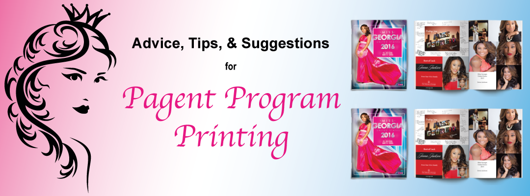 Header-_Advice,-Tips,-and-Suggestions-for-Pageant-Program-Printing
