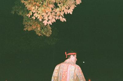 Kyle on Halloween_resize