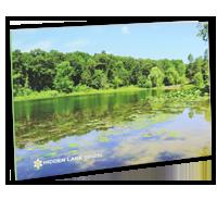 Landscape Orientation Book Example
