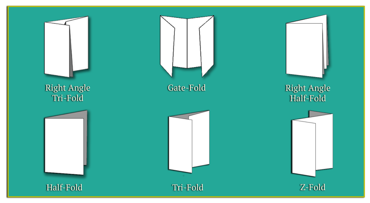 folding-options-graphic.png