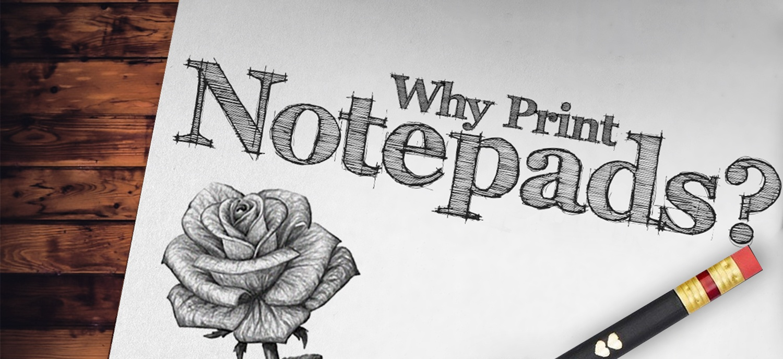 Custom-Notepad-printing