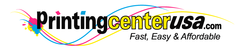 PCUSA_Logo_whiteDS-3