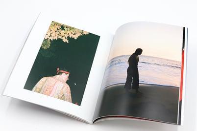 Photobook_04_resize