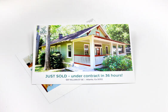 Postcard_RealEstate_01