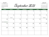 Screen Shot 2020-08-06 at 2.17.09 PM