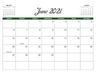 Screen Shot 2020-08-06 at 2.18.50 PM