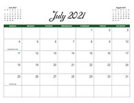 Screen Shot 2020-08-06 at 2.19.10 PM