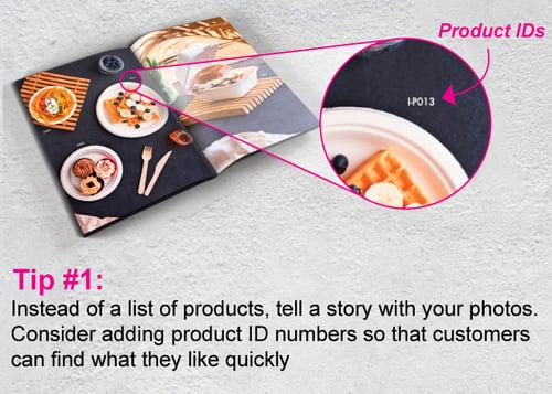 Product Id Image