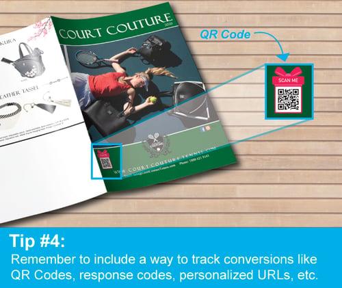 catalog tips image