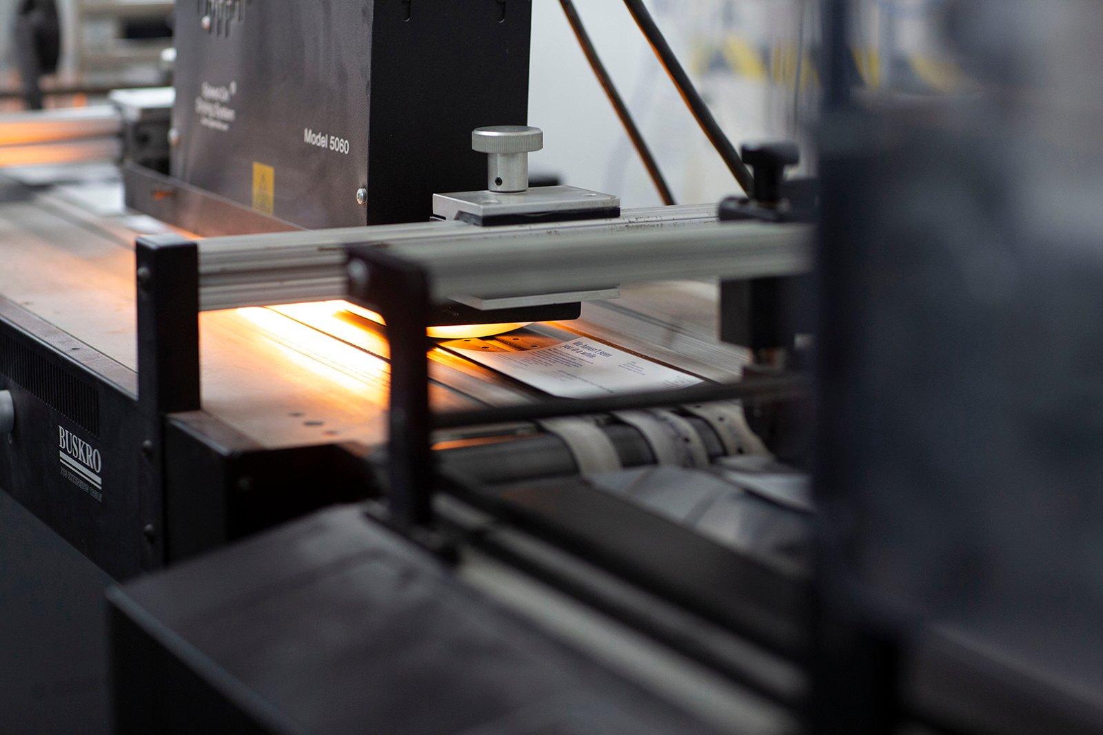 Printing_mailing