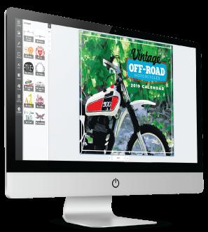 new photo calendar design tool