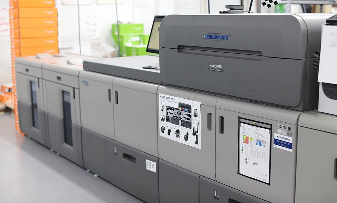digitalprinting_costsavings