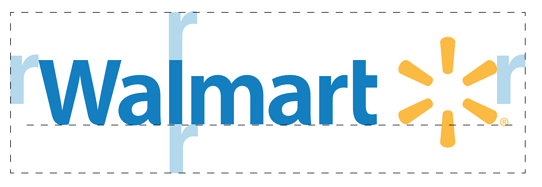 Walmart_Logo_ClearSpace_Example
