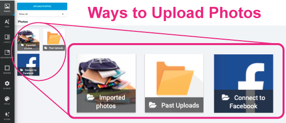 Ways-to-Upload-Photos