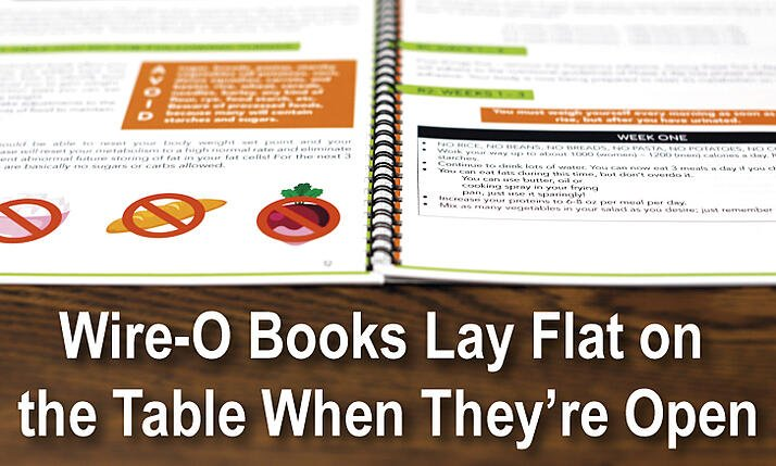Wire-O-Books-Lay-flat-on-the-table-when-theyre-open