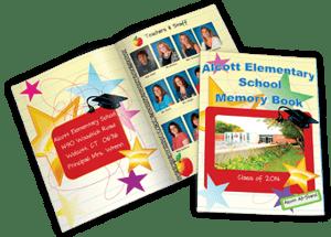 elementary-school-yearbook_730x725