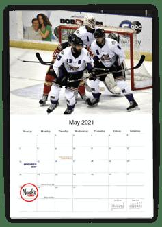hockey-2020_450x629-1