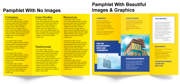 images-and-graphics