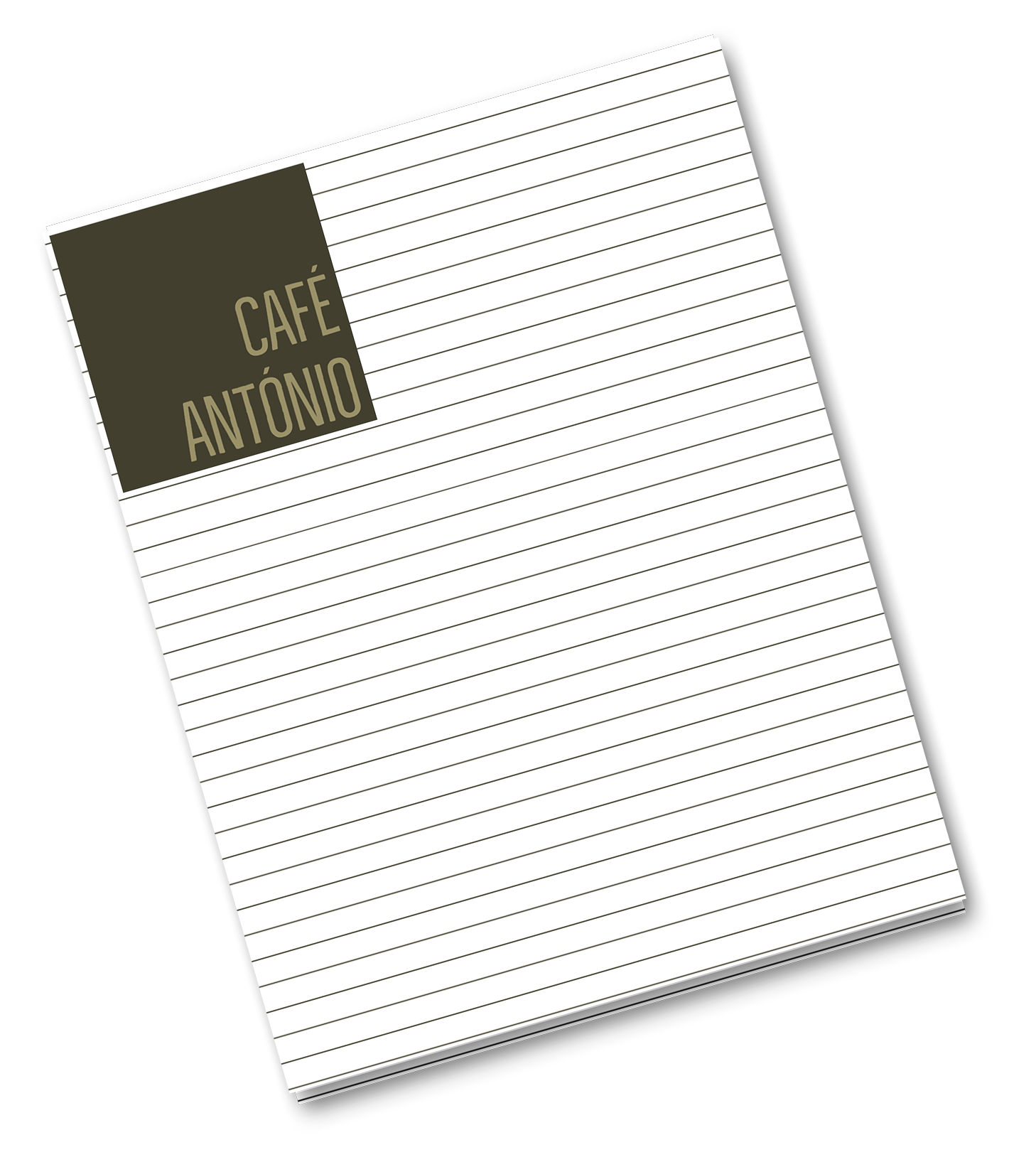 Custom-Notepad-Printing-Graphic-1