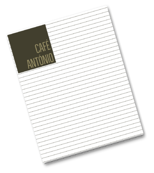 Custom-Notepad-Printing-Graphic-1