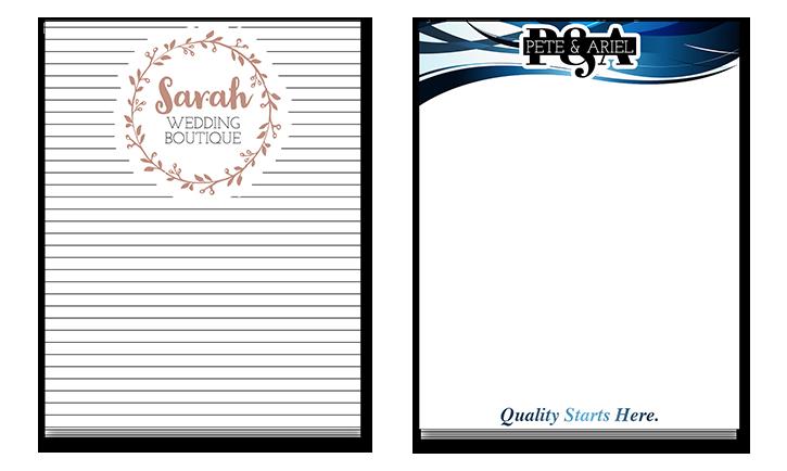 Custom-Notepad-Printing-Graphic-2