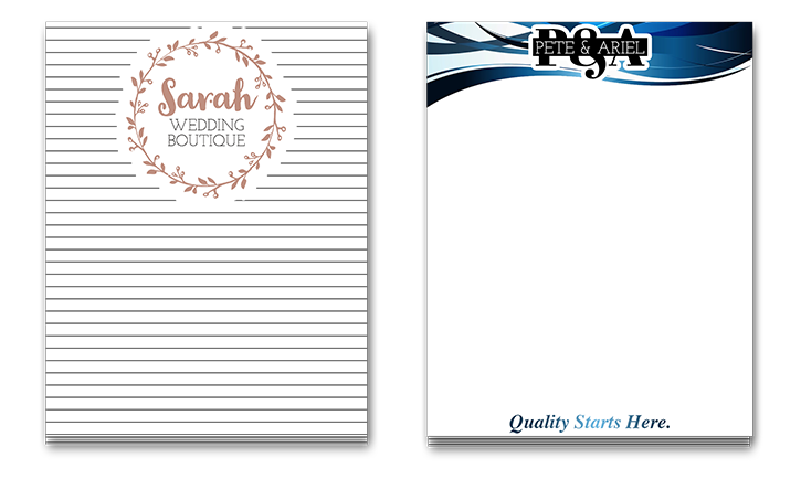 Custom-Notepad-Printing-Graphic-2