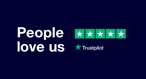 peopleloveus-5stars-facebook-feed-plain