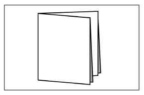 right-angle-half-fold