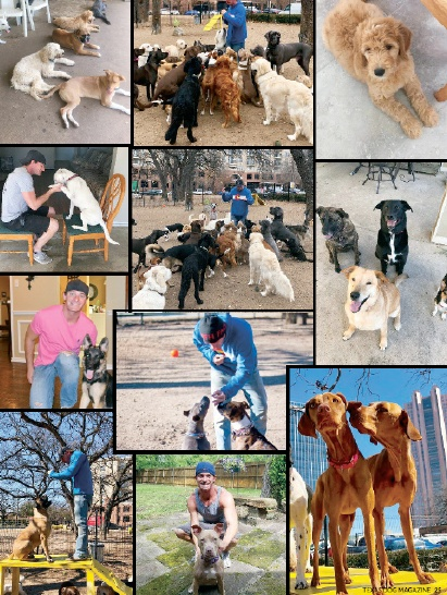 texas-dog-magzine3