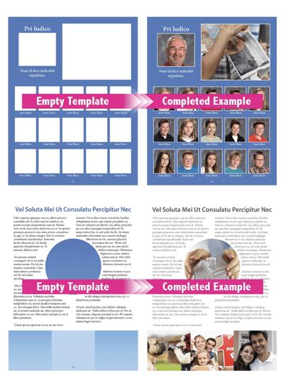 PrintingCenterUSA Online Templates
