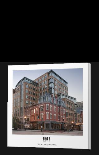 Photography Book Example PrintingCenterUSA