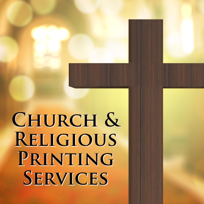 church-featured_400x400.png