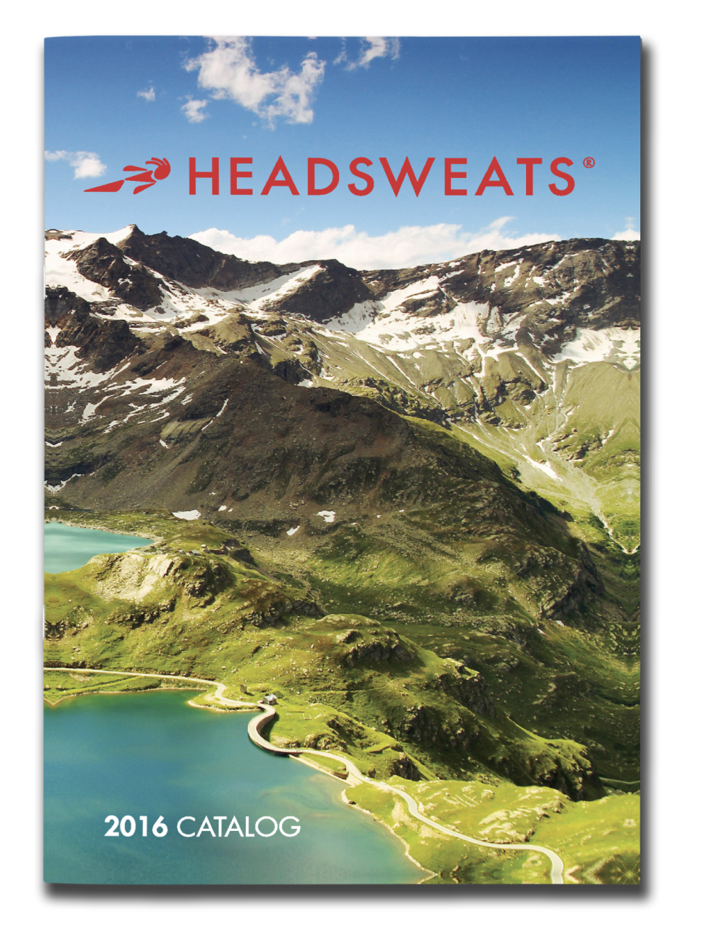 Headsweats_mockup-saddle-stitch-cover.png
