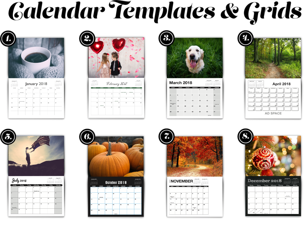 calendar-templates_blog-replacement.png
