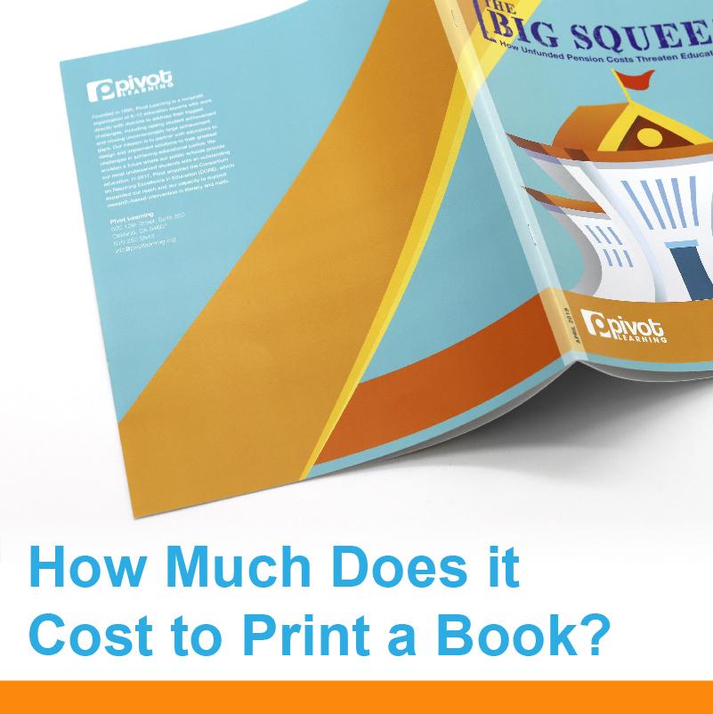 Online Printing Services | PrintingCenterUSA