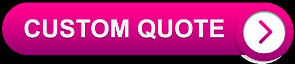 custom-quote_576x125